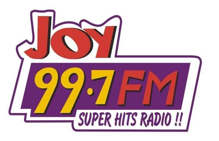 Joy FM contact Contact number of Joy Fm Joy FM morning show contact Joy FM drive time contact Joy FM contact info