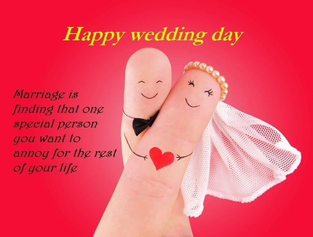 marriage wishes 1 line, how to say marriage wishes, for marriage wishes sms