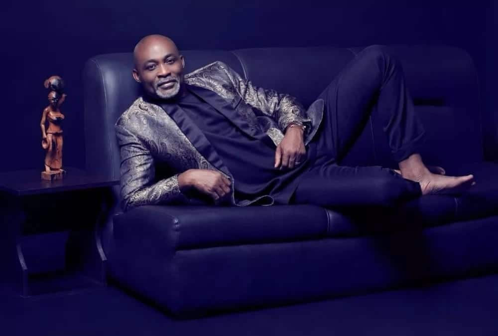 Highest Paid Nigerian Actors in 2017-2018