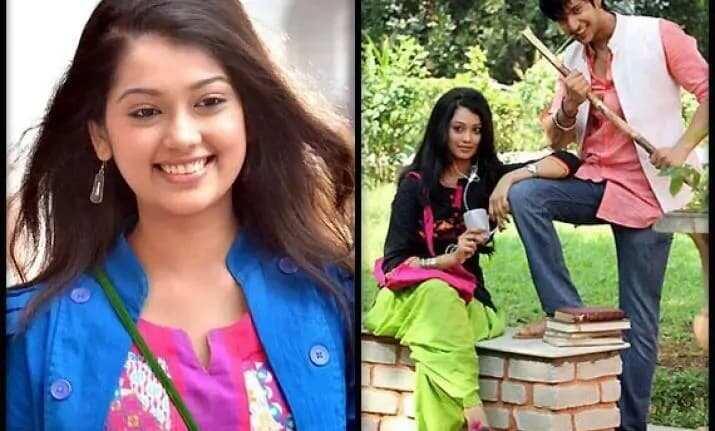 veera serial full cast and crew