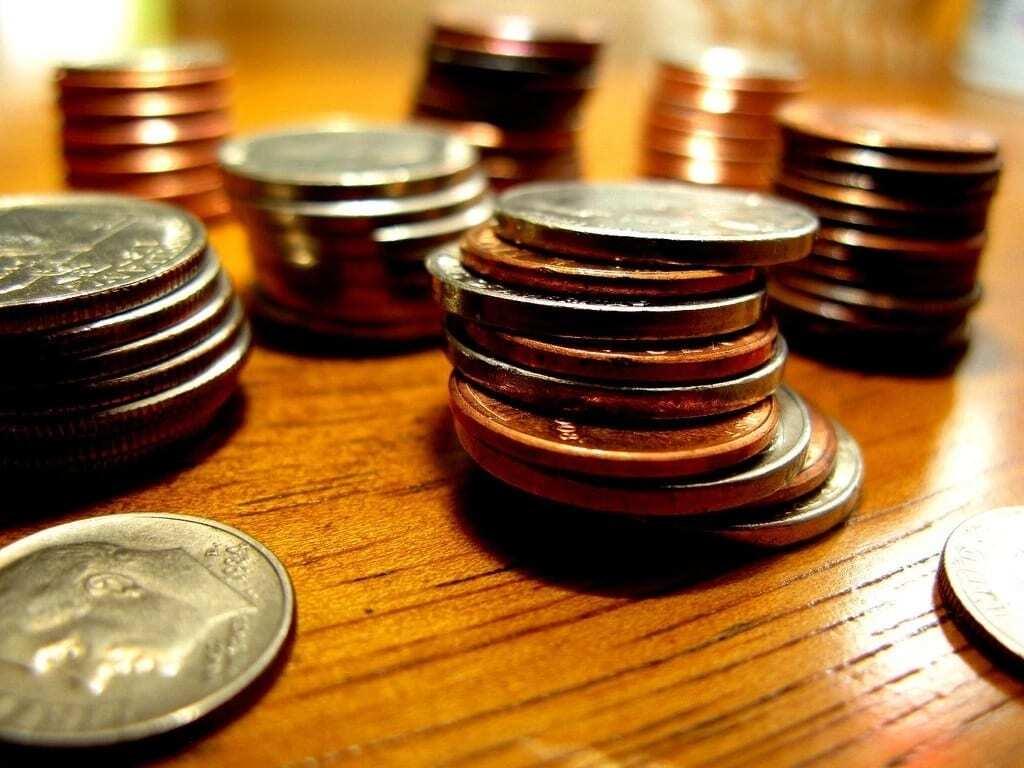 treasury bill interest rate calculator in ghana ghana treasury bills calculator bank of ghana treasury bill interest rates 2018