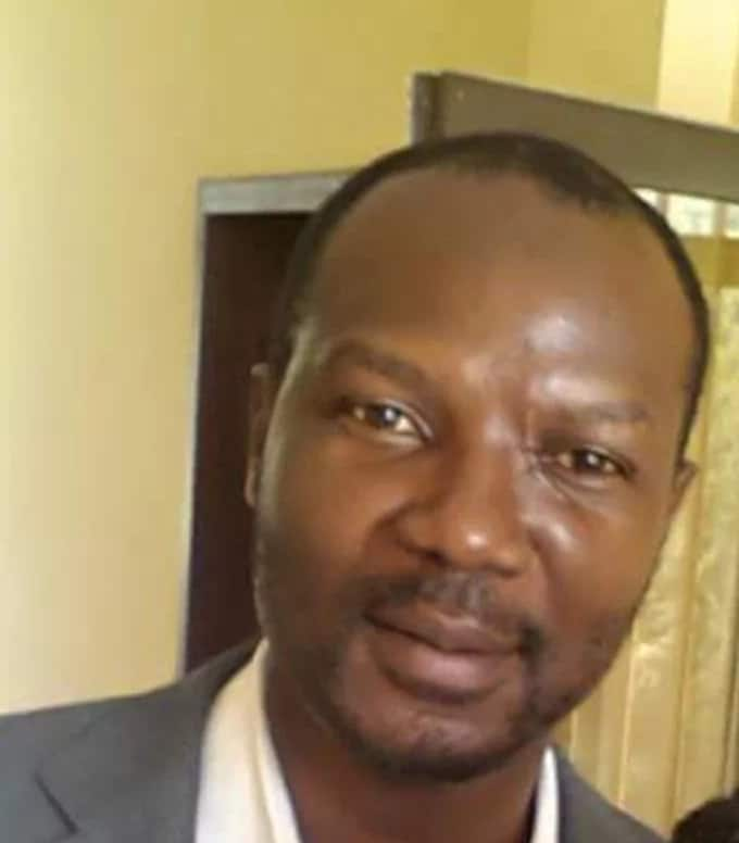 Top journalist becomes latest victim of rampant broad daylight robbery in Accra