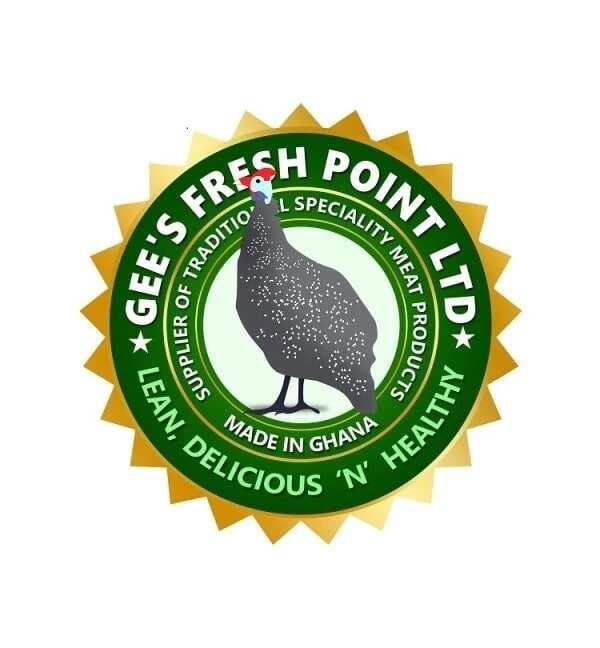 food processing companies in tema ghana major food processing companies in ghana names of food processing companies in ghana agro food processing companies in ghana