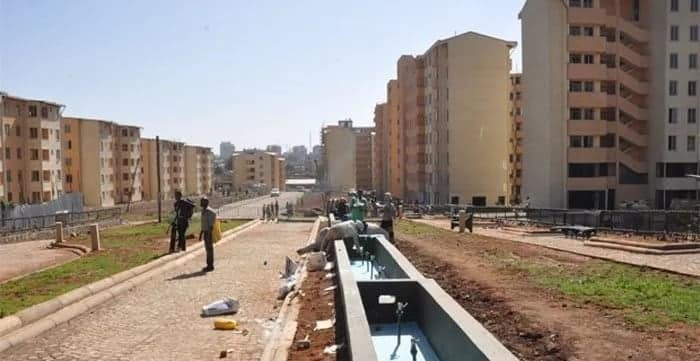 cost of affordable housing in ghana, affordable housing in ghana pdf, affordable housing scheme in ghana