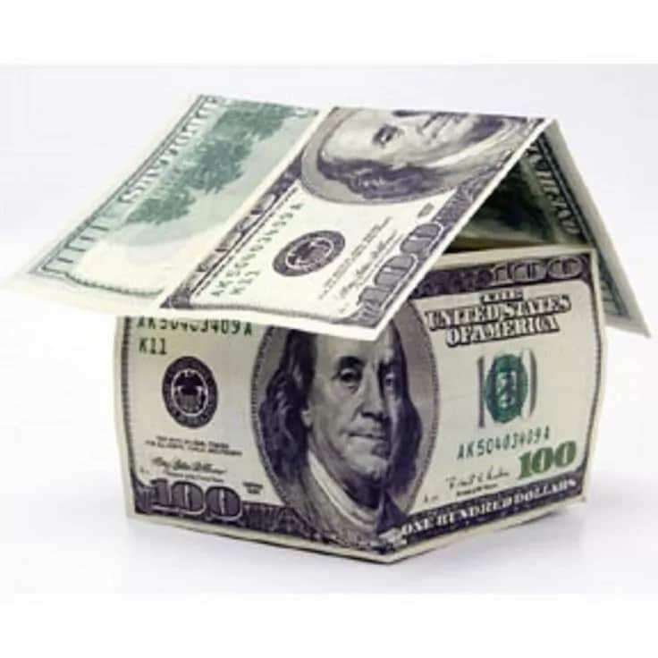 money lenders in ghana