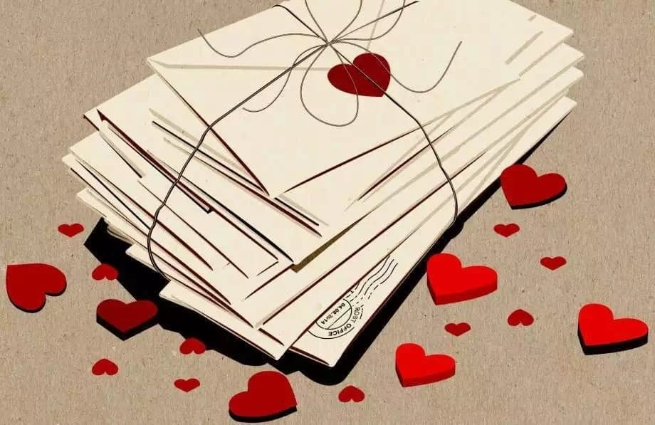 distance love messages missing you love letters i miss you love letters