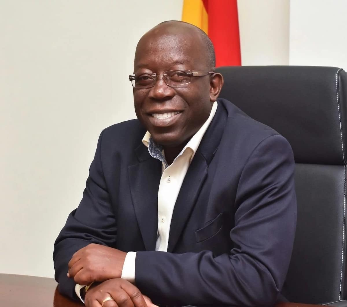 New twist in SSNIT scandal; Prof.Alabi–led board blew $150 million on two projects