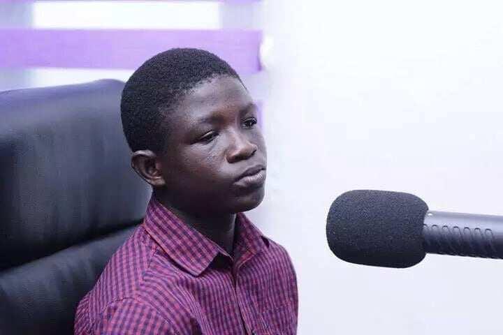 Emmanuel Nii Adom Quaye net worth Strika from Beast of No Nation Emmanuel Nii Adom Quaye biography Emmanuel Nii Adom Quaye age