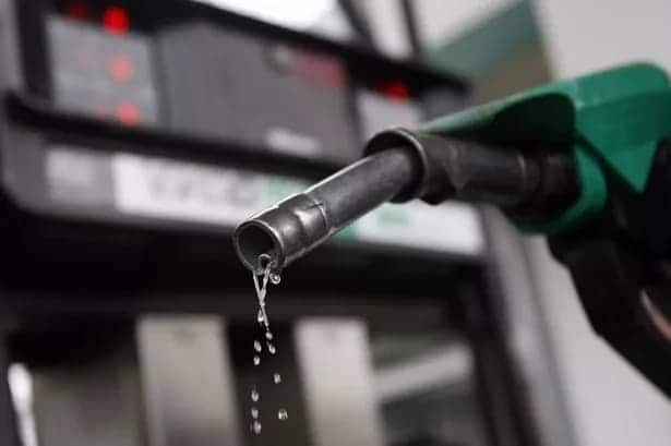 Price of fuel to go up shortly - IES