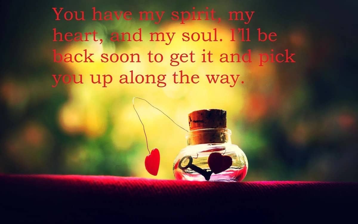 love quotes for him long distance, love quotes for her long distance, i miss you quotes for him long distance