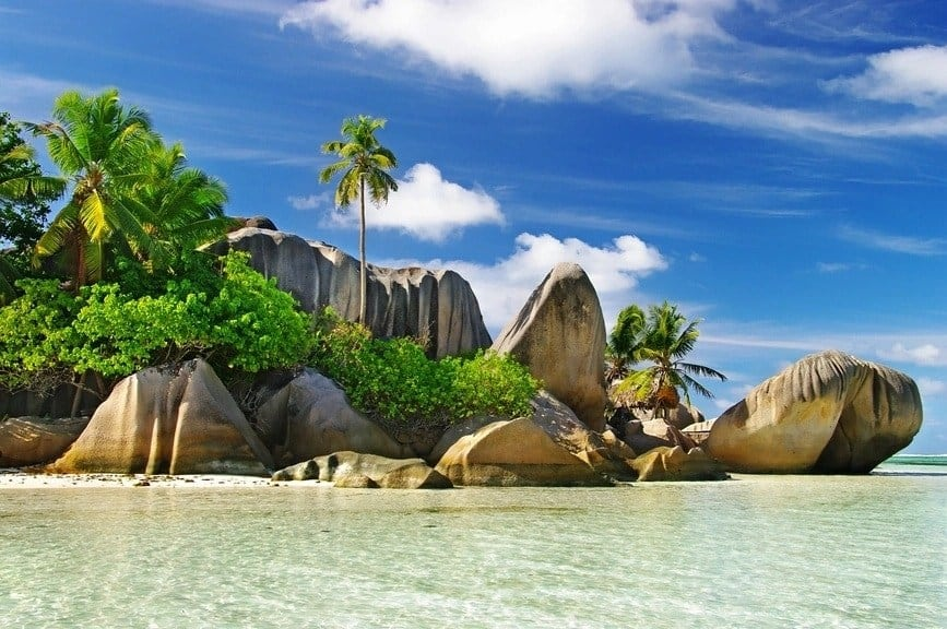 islands in west africa most beautiful islands in africa how many countries in africa including islands man made islands in africa private islands in africa best islands in south africa groups of islands in africa main islands in africa