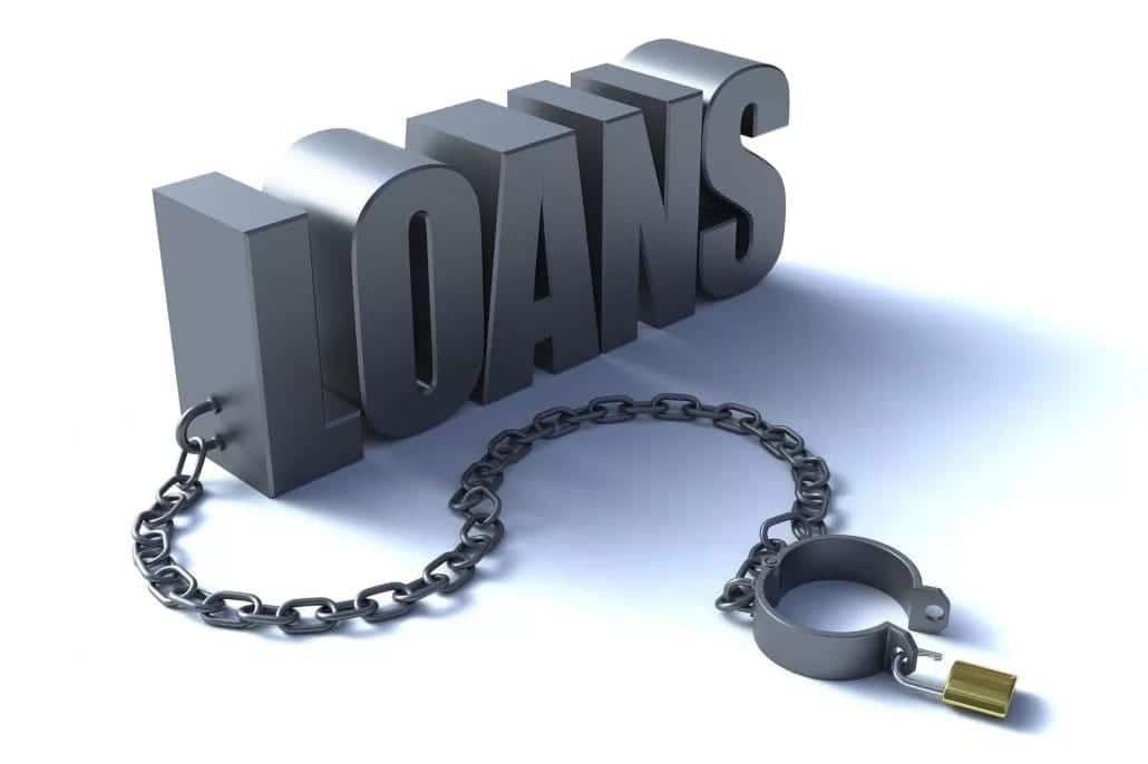 emergency loans in ghana: Best instant cash companies