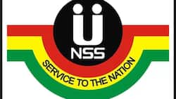 NSS pin code search 2018-2019