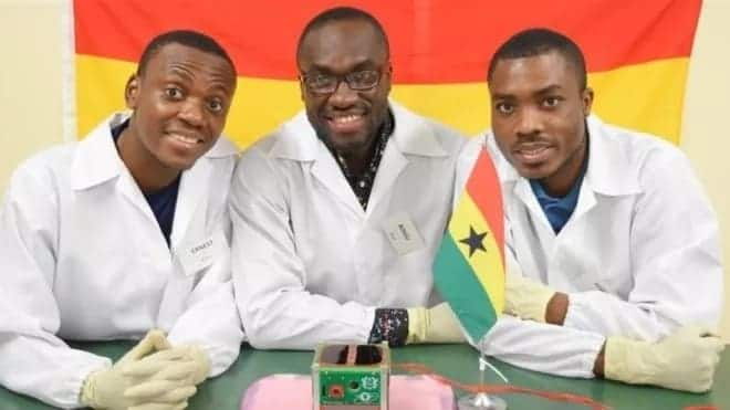 all nations university ghana admission requirements all nations university admission form all nations university address