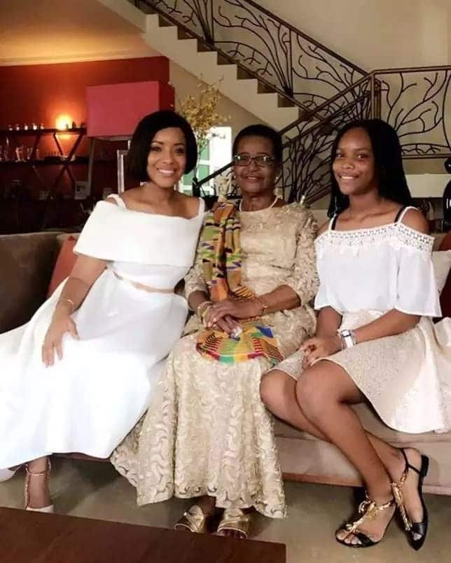 Joselyn Dumas and daughter Photos of Joselyn Dumas Joselyn Dumas parents Joselyn Dumas husband