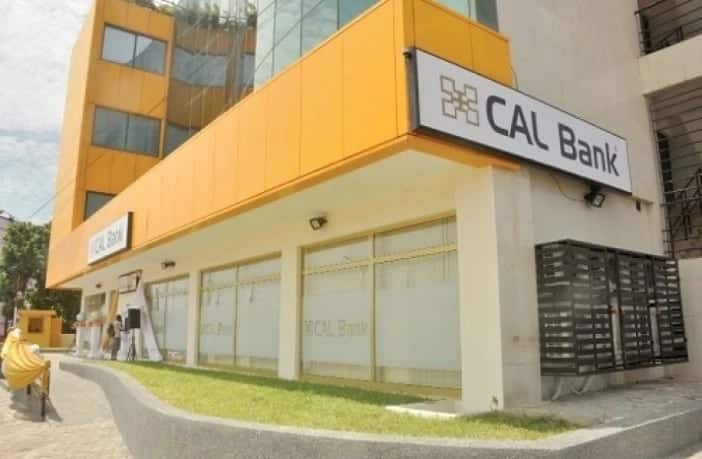 cal bank branches in greater accra branches of cal bank in accra cal bank (achimota branch) accra ghana
