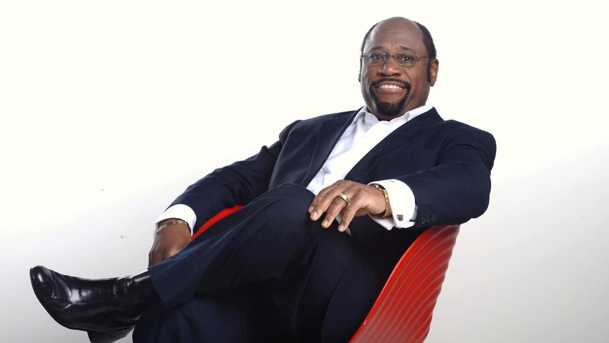 quotes by myles munroe my purpose in life quotes principles of life quotes as a woman thinketh quotes