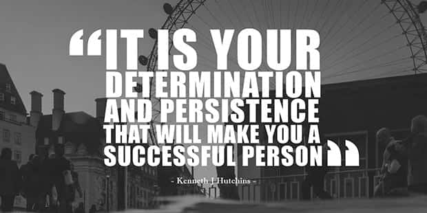 quotes about being determined famous determination quotes motivational quotes determination