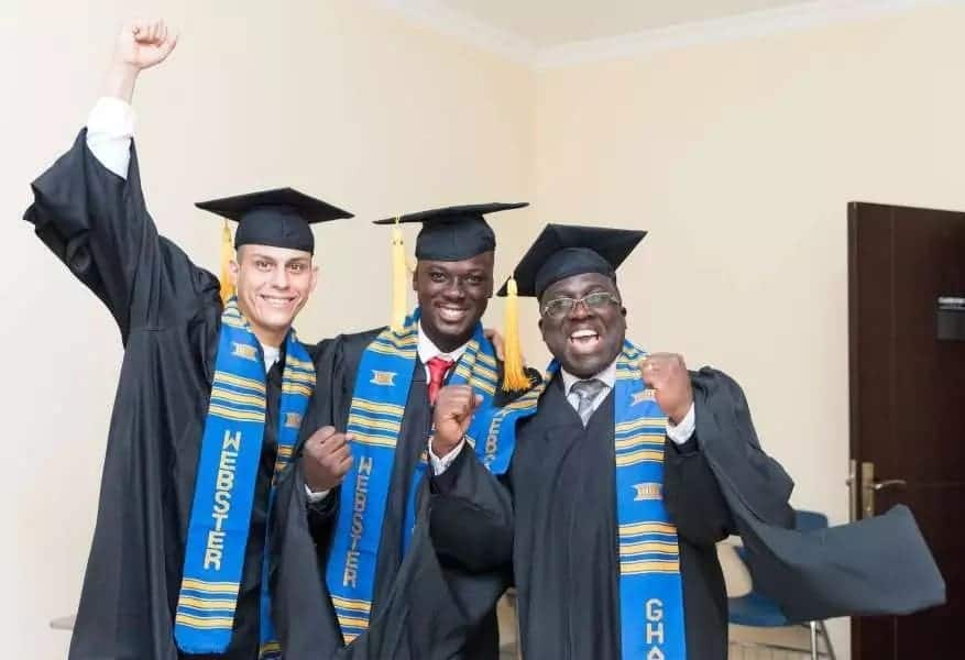 public universities in Ghana universities in Ghana university in Ghana public universities in Ghana list of universities in Ghana Ghana universities list of public universities in Ghana best universities in Ghana UDS