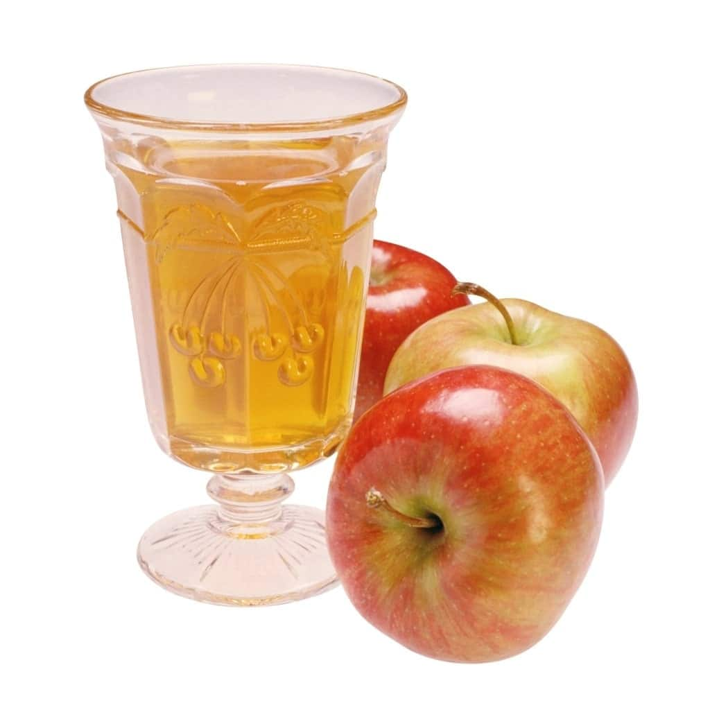 apple during pregnancy benefits of eating apple in the morning cider vinegar honey and cinnamon filtered apple cider vinegar