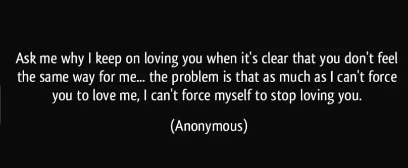 sorrowful quotes, quotes about sad love, english sad love quotes