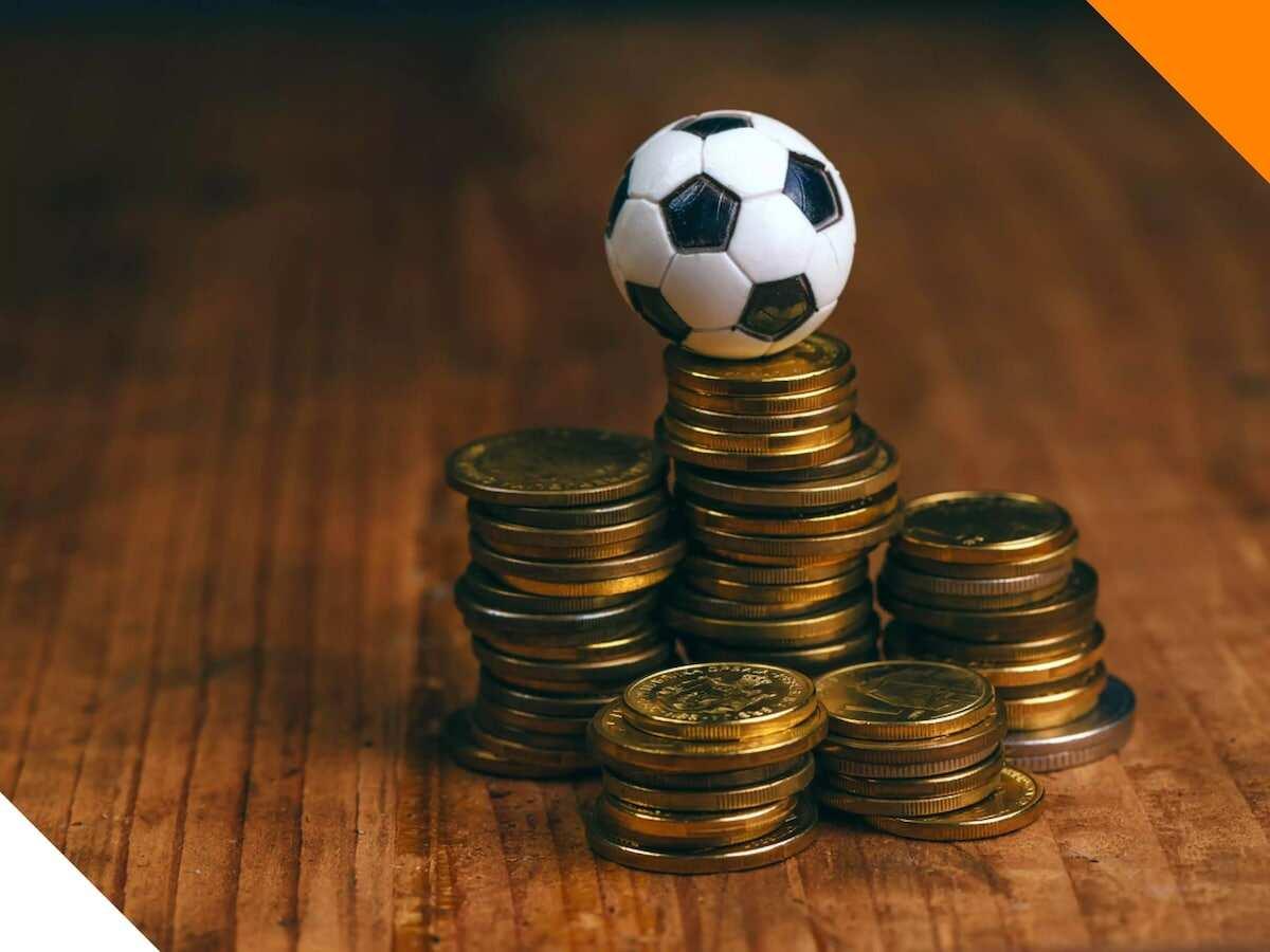 Sports Betting Companies In Ghana