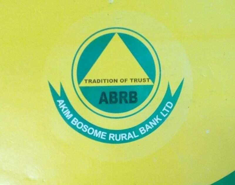 list of rural banks in ghana history of rural banks in ghana ga rural bank