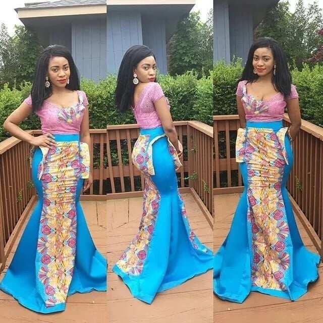ankara dress short dress styles latest ankara styles ankara fashion