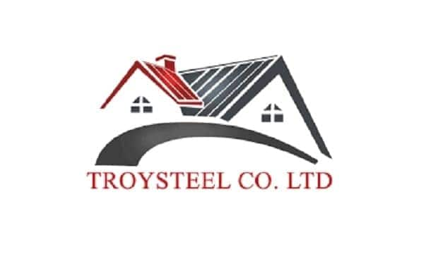list of roofing companies in ghana, roofing sheets, roofing
