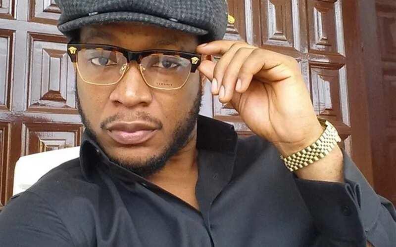Kwame Sefa Kayi almost killed my passion for music – Nana Boroo