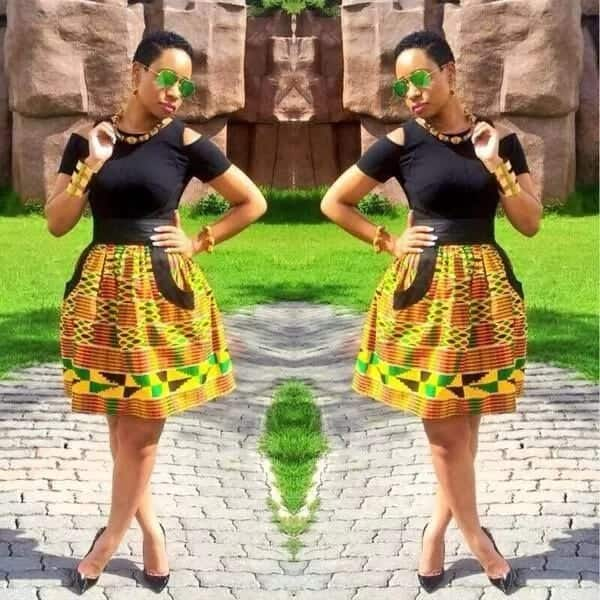 fashion styles, african fashion styles