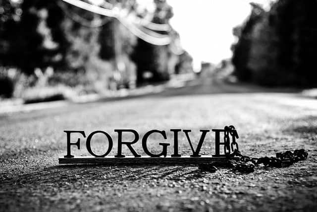 bible verses about forgiveness forgiveness quotes what does the bible say about forgiveness bible verses on forgiving others