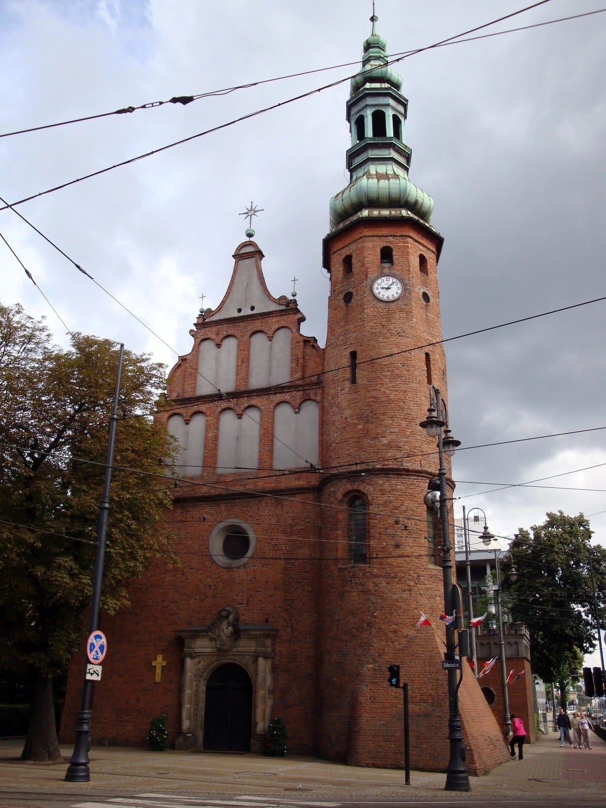 List of big cities in Poland Names of cities in Poland Capital of Poland