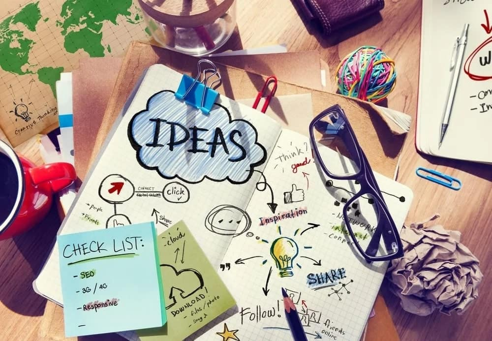 Ideas for Lucrative Small Scale Business in Ghana