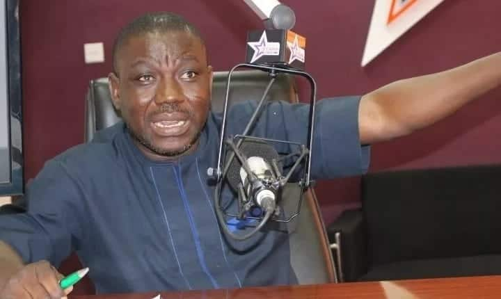 BoG, Bawumia, Ofori-Atta killing banks with 'slow poison' – NDC MP