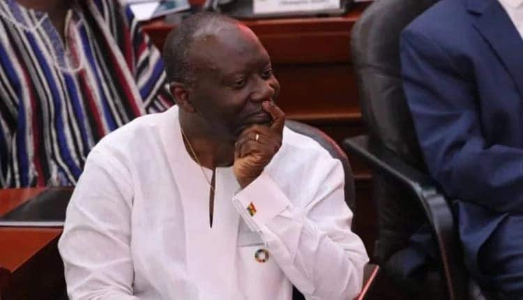 Top Ghanaian personalities who will suffer most from the Luxury Vehicle Tax