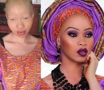 6 ways to remain naturally beautiful while saving the make-up cash