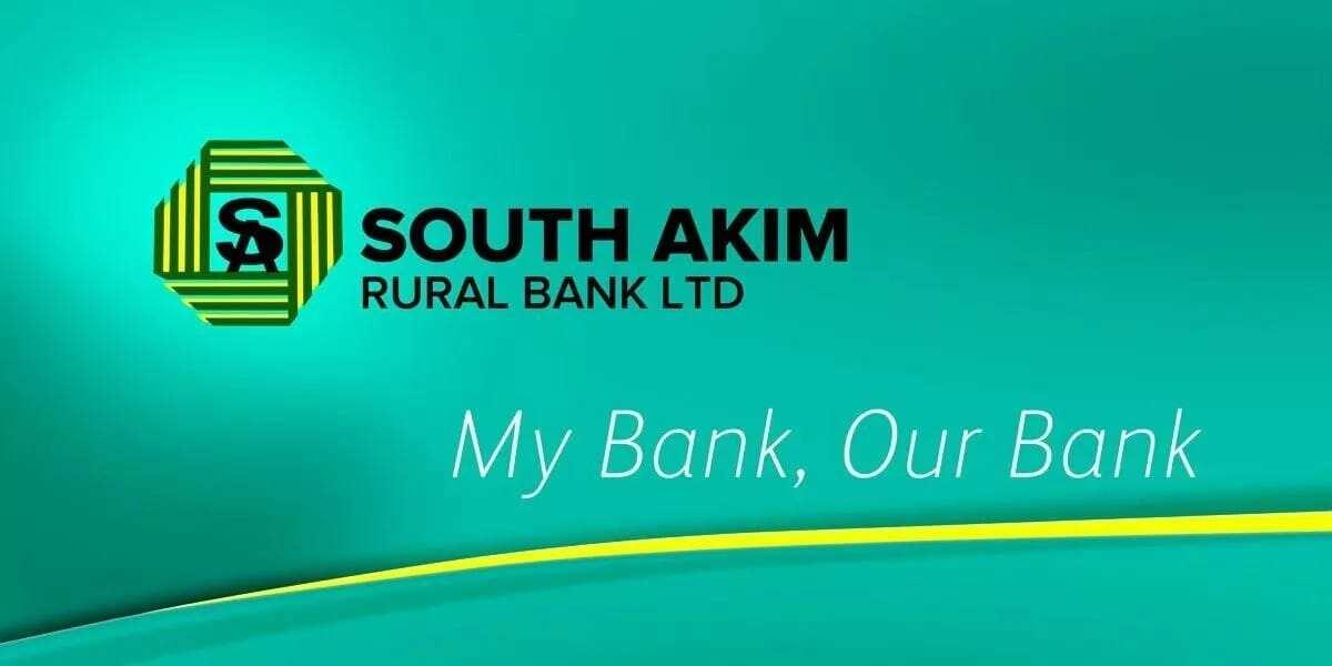 kumawuman rural bank south akim rural bank sekyere rural bank