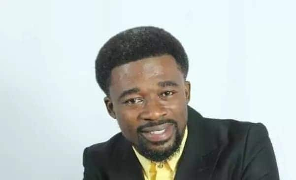 Amissah-Arthur was killed by a generational curse caused by Dr. Kwame Kkrumah - Eagle Prophet reveals
