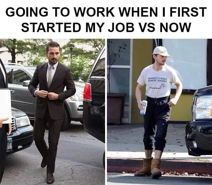 Funny memes you had one job