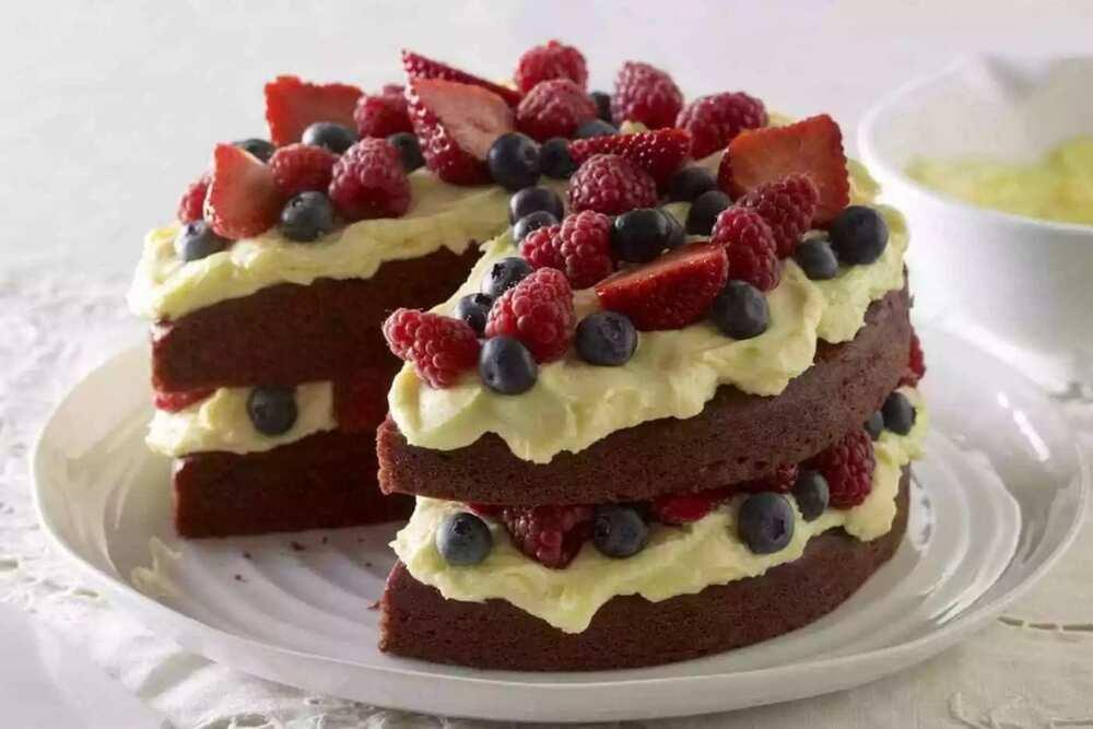 kareena cakes osu contact kareena cakes ghana contact kareena cakes accra contact kareena cakes email