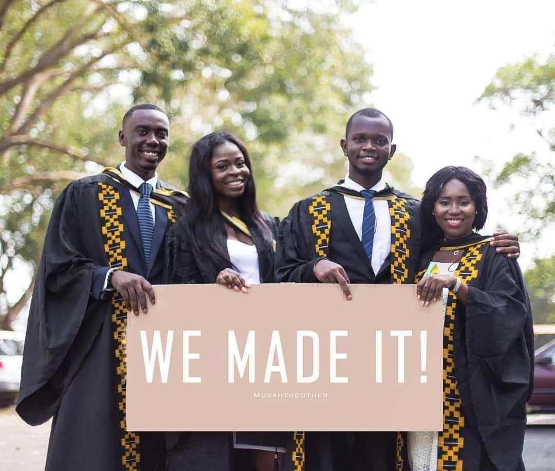 All public universities in Ghana and courses offered universities in Ghana university in Ghana public universities in Ghana list of universities in Ghana Ghana universities list of public universities in Ghana best universities in Ghana