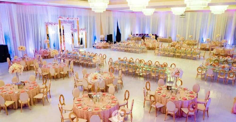 Full Printable Wedding Checklist For Couples In Ghana For 2019