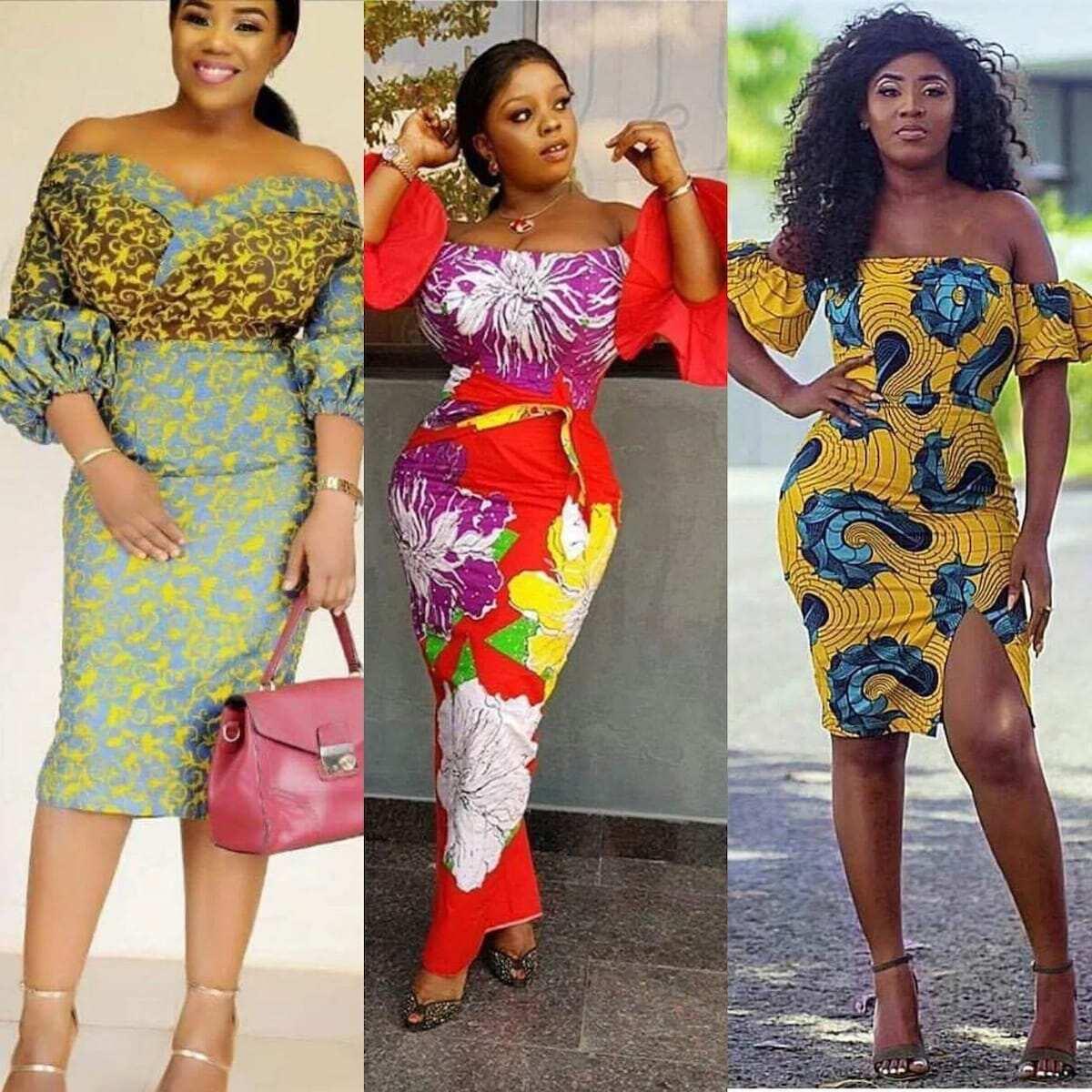 ankara styles for ladies, latest ankara styles for ladies, ankara styles for pregnant ladies