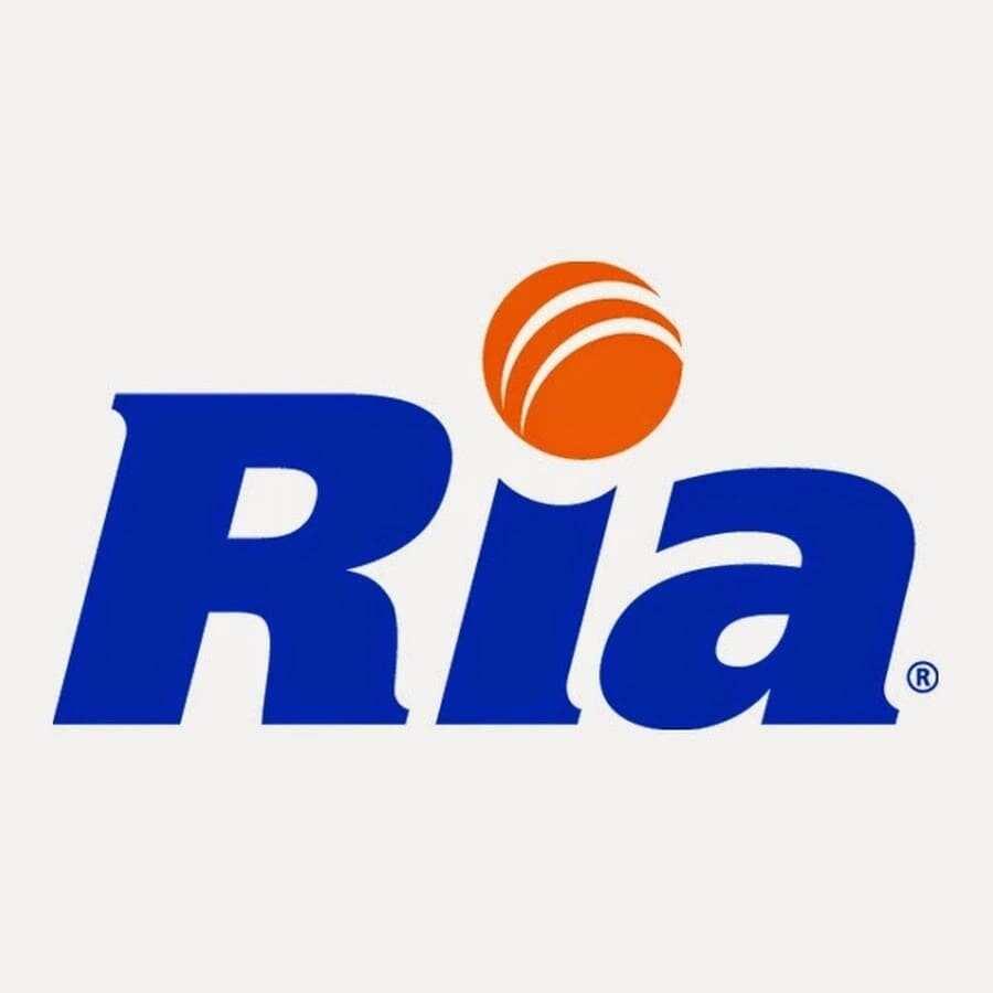 RIA money transfer limit, money transfer from Ghana, RIA transfer