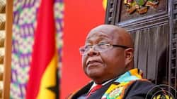Speaker of Parliament calls for a change of the Republic Day from July 1st to January 7th