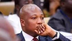 Cape Coast students getting pregnant due to Free SHS - Okudzeto Ablakwa