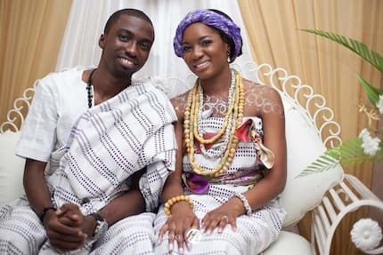 How to obtain a marriage certificate in Ghana