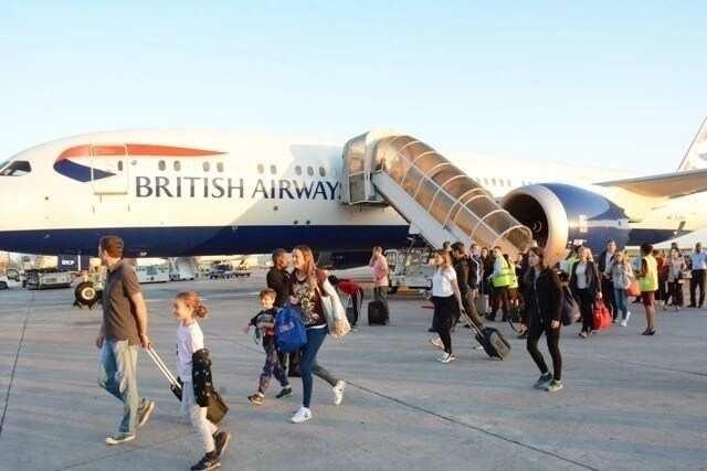 british airways ghana ticketing office british airways ghana flight booking british airways ghana customer service