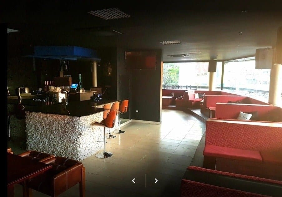 night clubs in Accra, clubs in accra, top nightclubs in accra, best nightclubs in accra ghana, ghana nightlife accra ghana nightlife, best hangouts in accra
